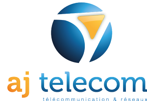 Everest Group - AJ Telecom